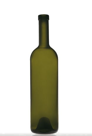 Бутыль для вина