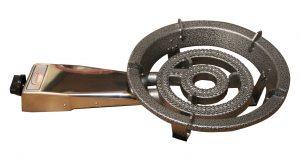 Плита газовая ПГЧ-1А