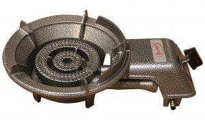 Плита газовая ПГЧ-2